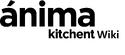 Anima Kitchent