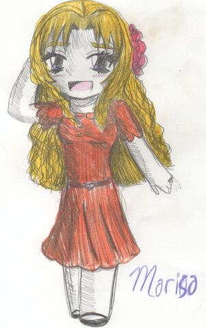 File:Original marisa design.jpg