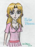 Marisa villeneuve 1