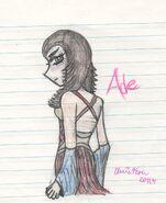 Ade Back1
