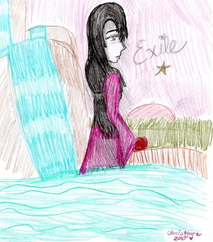 File:Exile by cleris4ever.jpg