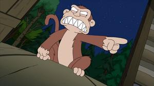 EvilMonkey