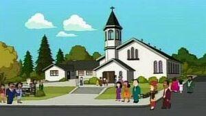 Comm Church 1