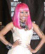 500px-Nicki Minaj cropped