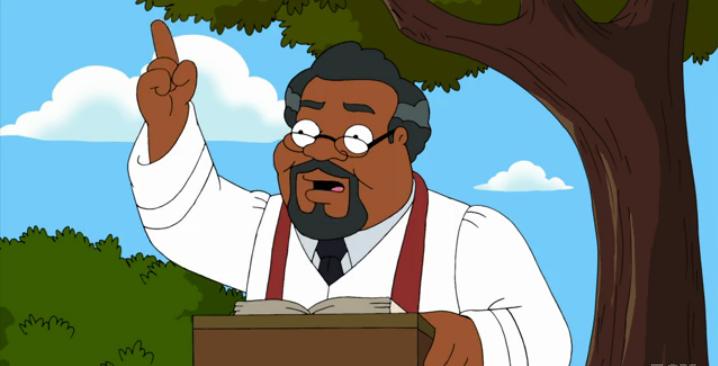 Reverend2