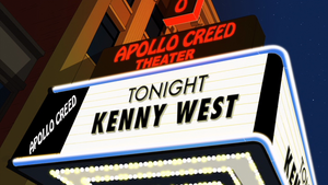 ApolloCreedtheater