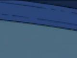 La Ostra Azul