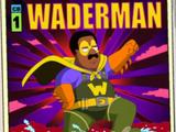 Waderman