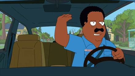 Cleveland-Brown-is-Going-Back-to-Quahog