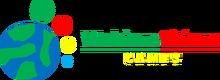 Webious Sitious Games logo