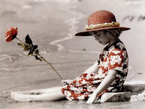 File:1213672170 470x353 flower-like-child.jpg