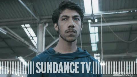 CLEVERMAN Official Trailer SundanceTV