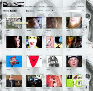 Screen Shot 2011-11-18 at 4.43.49 PM