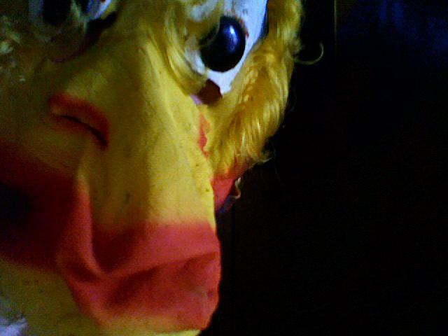 File:Birdman.jpeg
