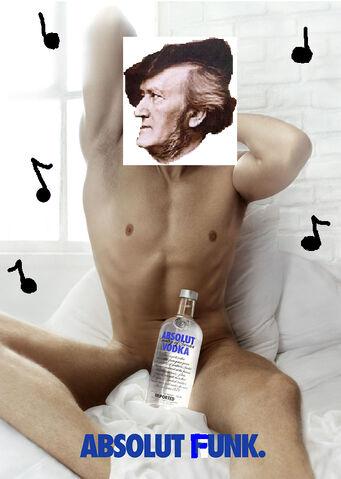 File:Wagner and vodka.jpg