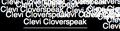 Thumbnail for version as of 14:18, November 14, 2011
