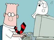 Dilbert-03