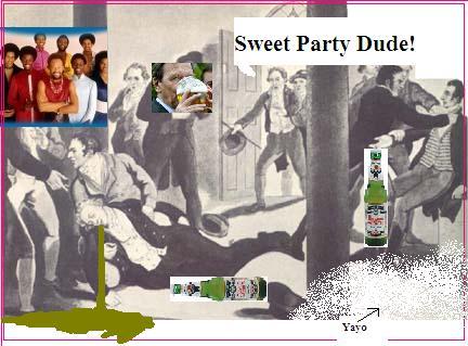 File:Assassination of Spencer Party animal.JPG