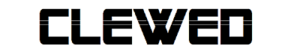 Clewed logo