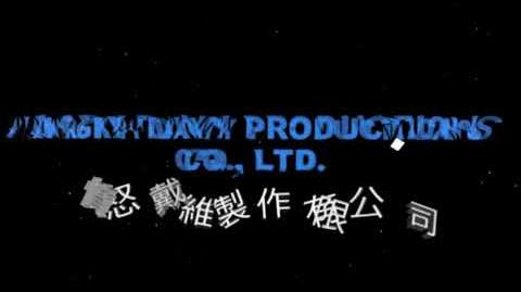 Angry Davy Productions Co , Ltd  (Hong Kong)   CLG Wiki's