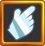 Sore Finger