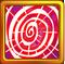 Ascension Thumbnail