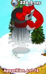 Tundra boss1