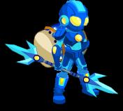Atlas Gild2-0
