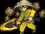 Tsuchi