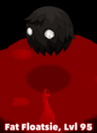Bloodlands boss1