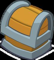 Treasure Chest | ClickerHeroes Wiki | FANDOM powered by Wikia