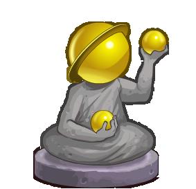 Fichier:Pluto.png