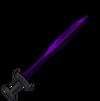 Sword09