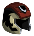 Helm06.png