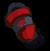 Glove06