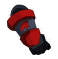 Glove06.png
