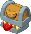Treasure Chest-hit.png