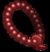 Amulet01