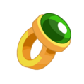 Ring11.png