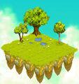Grassland1.jpg