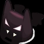 Fat Bat