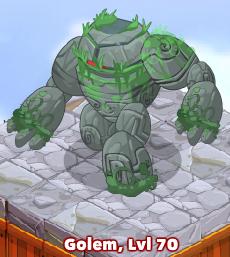 Stone Fields boss2
