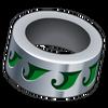 Ring13
