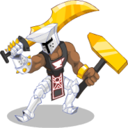 Zilar | ClickerHeroes Wiki | FANDOM powered by Wikia