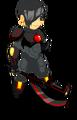 Dread Knight-2