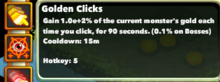 Golden Clicks-0