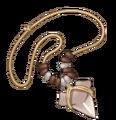 Amulet08.png