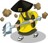 Tsuchi Gold