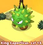 Desert boss1