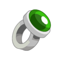 Ring02.png